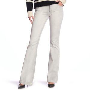 DL1961 SMART DENIM Joy Limburg Bootcut Jeans